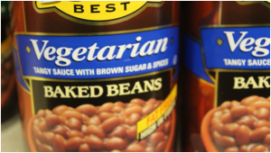 four.can.baked.beans