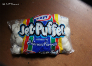 stuffed.roasted.marshmallows